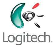 LOGITECH G27??? 376174logitech_logo