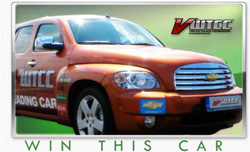 v wtcc grand prize chevrolet hhr. Cars Review. Best American Auto & Cars Review