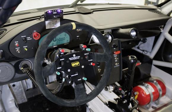 Fanatec Clubsport Wheel New Wheel Rim Details Virtualr