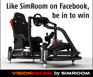 SimRoom.com