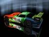 Marcos LM600 – New Previews – VirtualR.net – 100% Independent Sim Racing News