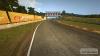 racepro_10.jpg