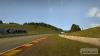 racepro_12.jpg