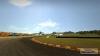 racepro_14.jpg