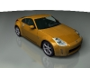 01_350z_front_render_msyrjpeg.jpg