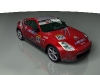 02_350z_front_render_mz19jpeg.jpg