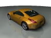 03_350z_rear_render_0hs5jjpeg.jpg