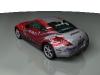 04_350z_rear_render_0aqyujpeg.jpg