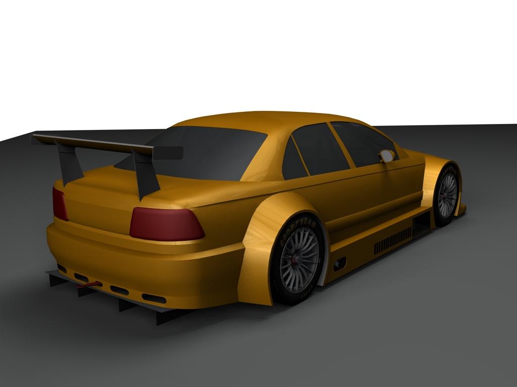 Opel Xsb Jpeg