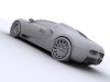 bugattirender01.jpg