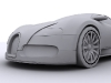 bugattirender02.jpg