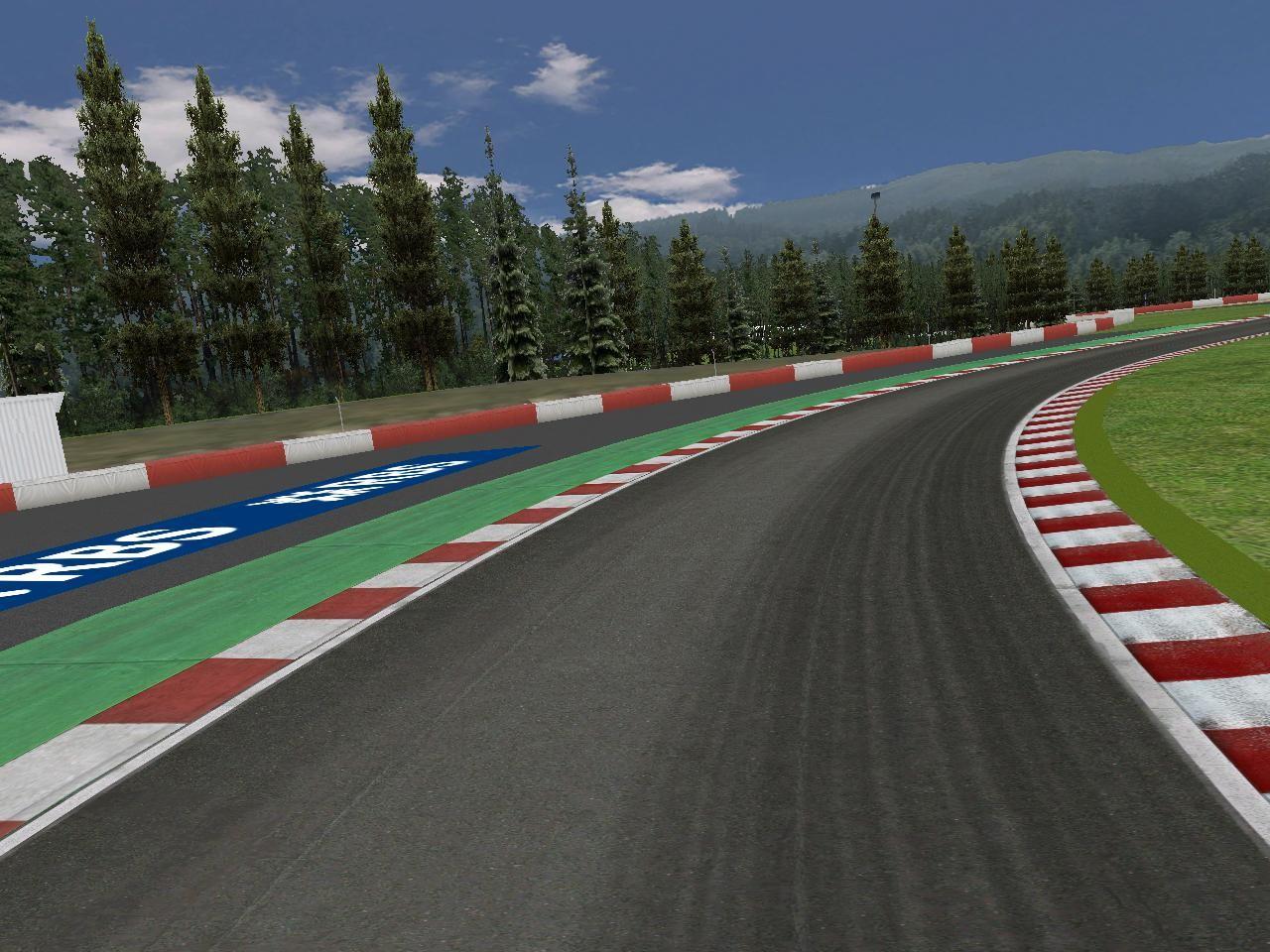 Image Result For Ferrari Challenge