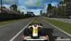 formula-1-2009-preview-20090423015922344-000.jpg