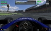 iracing_telemetry_hud_bestlap_1.jpg