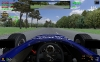 iracing_telemetry_hud_lap_1.jpg