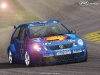 28-apr-09-rfactorcentral-8903_vw_polo_preview.jpg