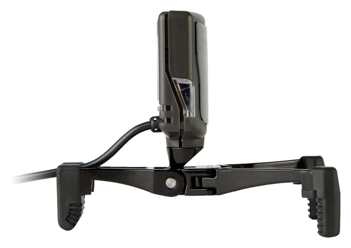 Trackir 5 Head Tracking System Available Virtualr Net