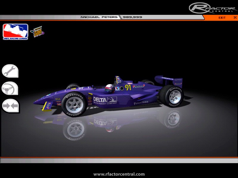 Used Cars Phoenix >> 1996 Indy Racing League – Previews – VirtualR.net – 100% ...