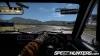 may7_speed_screens0002.jpg