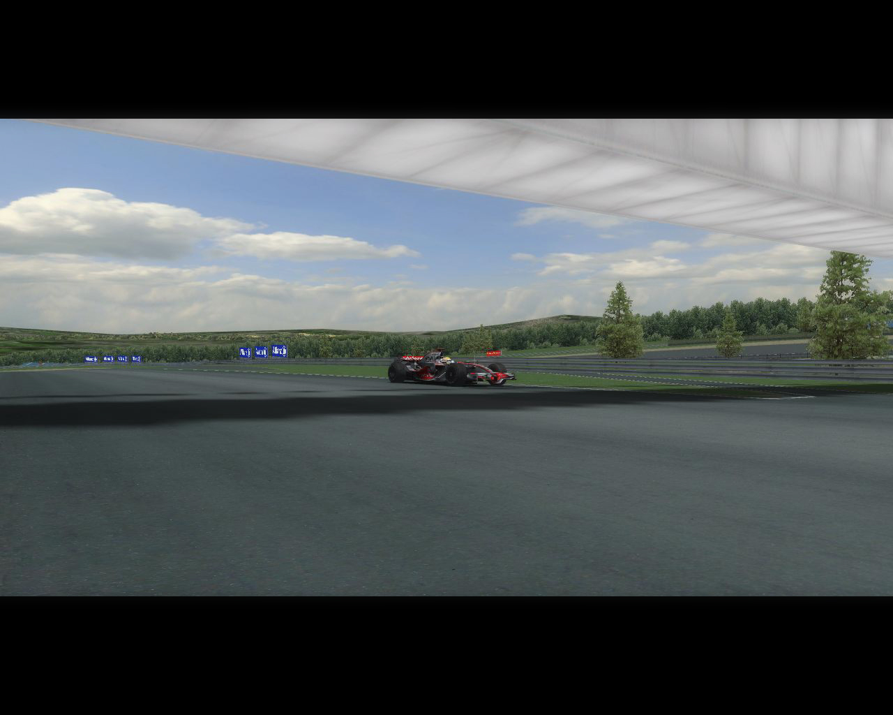 Culmone67 FSONE 2008 Trackpack – Released – VirtualR net – 100