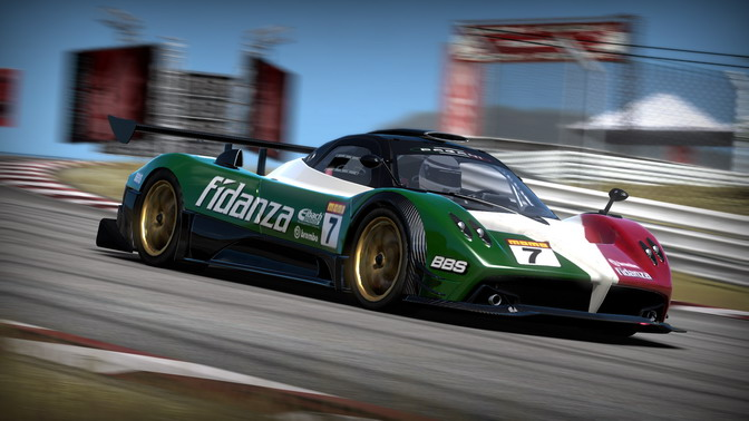 Need For Speed Shift Full Car Amp Track List Virtualr