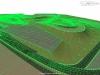 29-apr-09-rfactorcentral-9982_image111.jpg