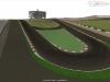 30-may-09-rfactorcentral-7174_track10.jpg