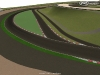 30-may-09-rfactorcentral-7450_track11.jpg