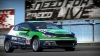 scirocco_01_nfs.jpg