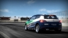 scirocco_02_nfs.jpg