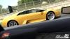 forza-motorsport-3-20090729031014342
