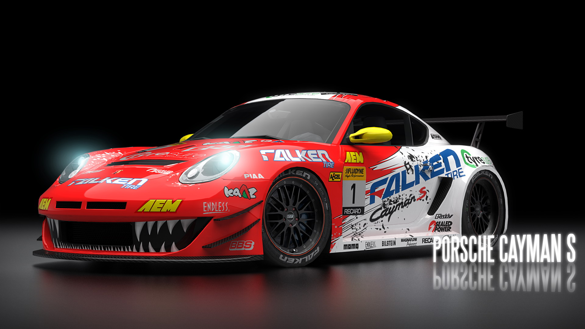 need for speed race - photo #42