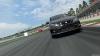 image_forza_motorsport_3-11249-1856_0001
