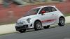 image_forza_motorsport_3-11249-1856_0004