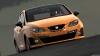 image_forza_motorsport_3-11249-1856_0021
