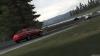 image_forza_motorsport_3-11249-1856_0025