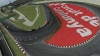 image_forza_motorsport_3-11249-1856_0028