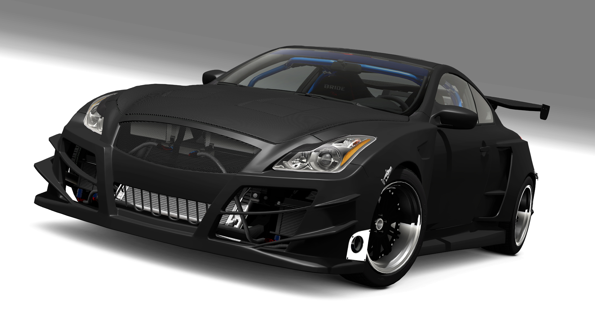 gran turismo 5 car list gran turismo wiki gran turismo html autos weblog. Black Bedroom Furniture Sets. Home Design Ideas