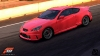 wm_normal_fm3_hyundai_hks_new_3
