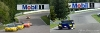 mosport6