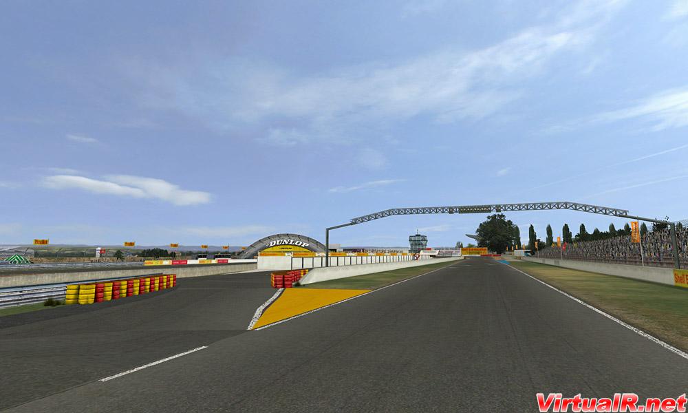 Formula  Car Racing Games Kongregate