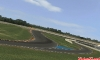 nogaro002