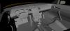 cockpit_1iccl