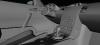 cockpit_2pc4e