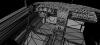 cockpit_62h2q