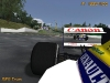 imola3