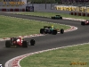 imola4