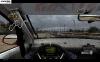 launcher-2010-01-20-17-21-08-87