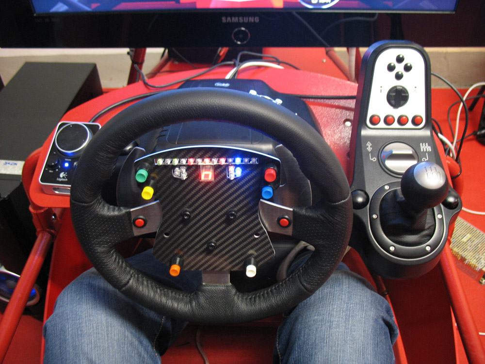 team arc steering wheels webshop now open. Black Bedroom Furniture Sets. Home Design Ideas