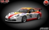 996gt3cup005